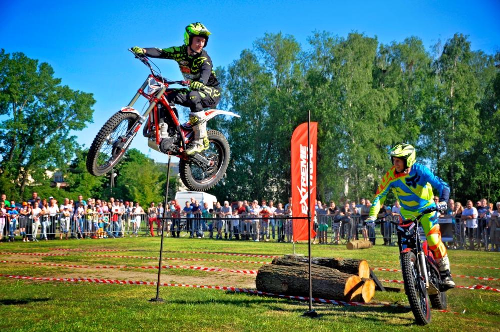 extreme-trial-team-2017-hq-oskar-przemek-kaczmarczyk (17).JPG