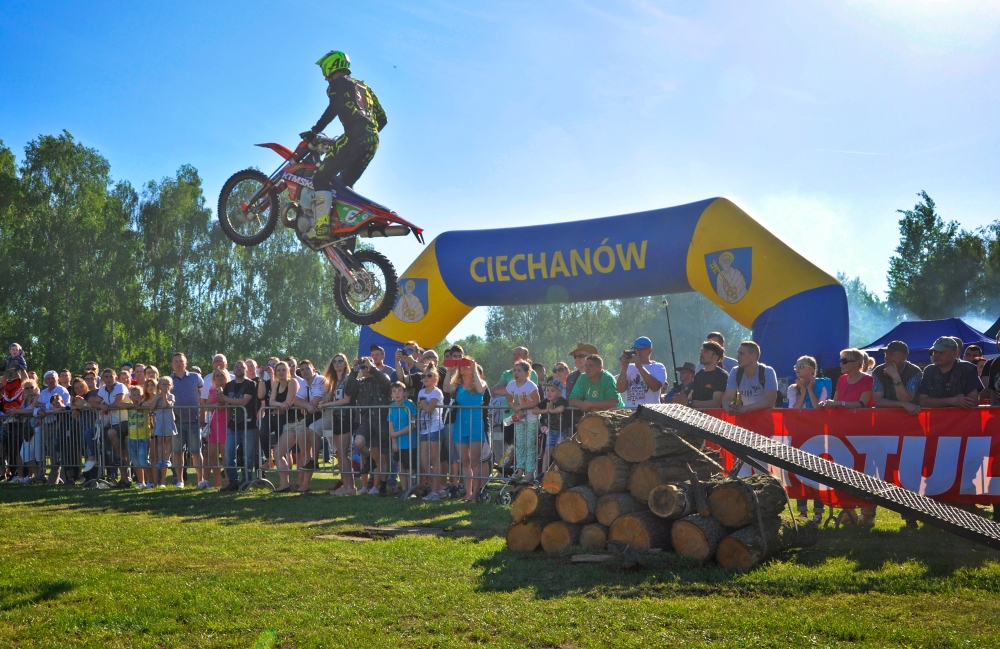 extreme-trial-team-2017-hq-oskar-przemek-kaczmarczyk (22).JPG
