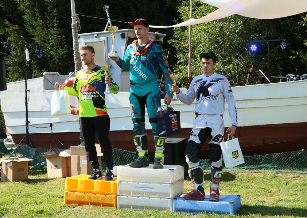 oskar-kaczmarczyk-fot-krzysztof-hipsz-xcross-team-ktmsklep (2)