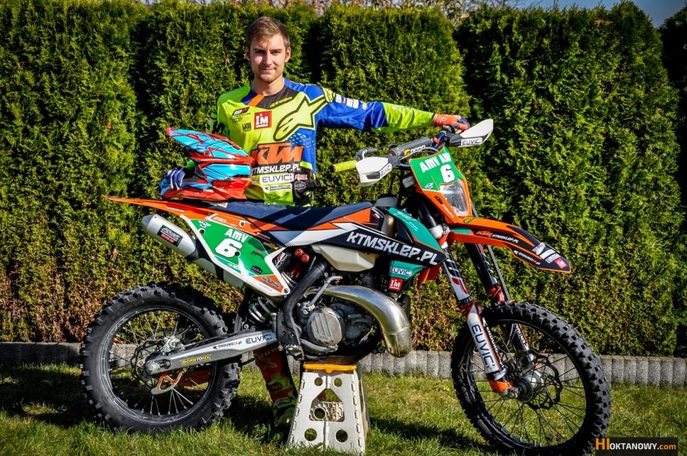 ktm-250-exc-tpi-2018-oskar-kaczmarczyk-ktmsklep.pl-team-fot-www.HIOKTANOWY.com (18)