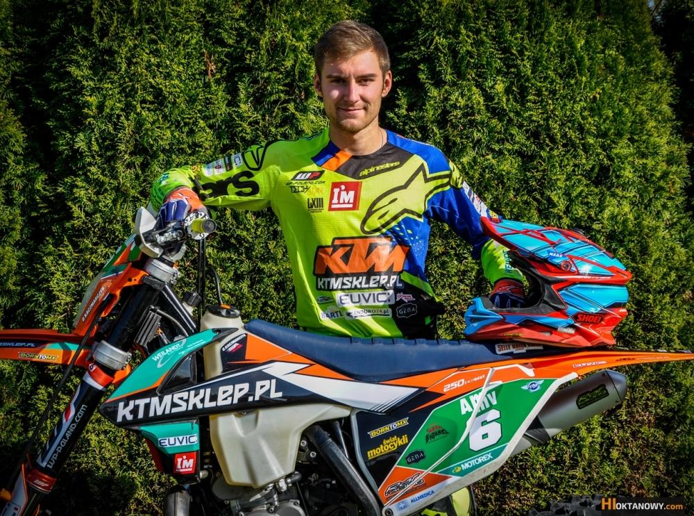 ktm-250-exc-tpi-2018-oskar-kaczmarczyk-ktmsklep.pl-team-fot-www.HIOKTANOWY.com (26)