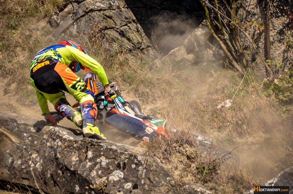 oskar-kaczmarczyk-trening-sesja-foto-ktm-250-exc-tpi-2018-team-ktmsklep.pl-foto-www-hioktanowy.com (15)