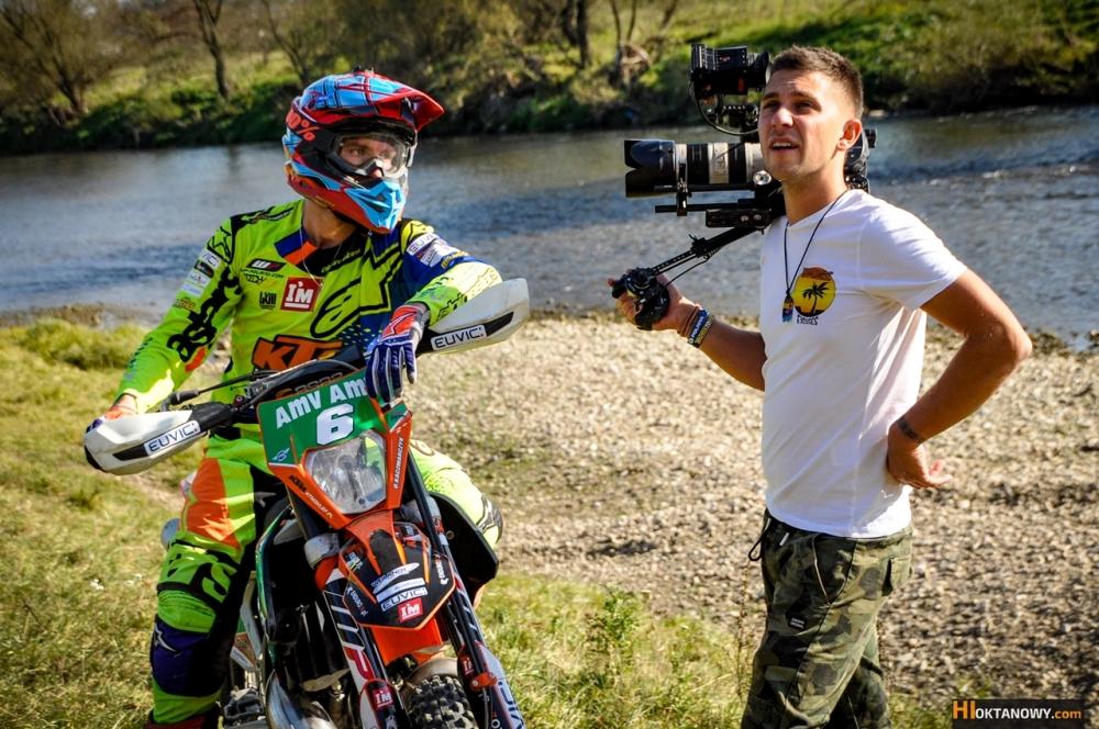 oskar-kaczmarczyk-trening-sesja-foto-ktm-250-exc-tpi-2018-team-ktmsklep.pl-foto-www-hioktanowy.com (25).jpeg