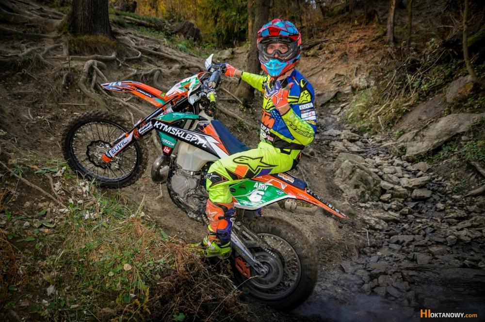 oskar-kaczmarczyk-trening-sesja-foto-ktm-250-exc-tpi-2018-team-ktmsklep.pl-foto-www-hioktanowy.com (76)