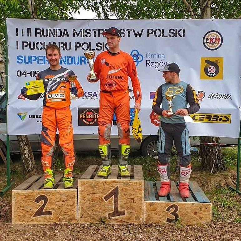 oskar-kaczmarczyk-super-enduro-mistrzostwa-polski-2019 (5)