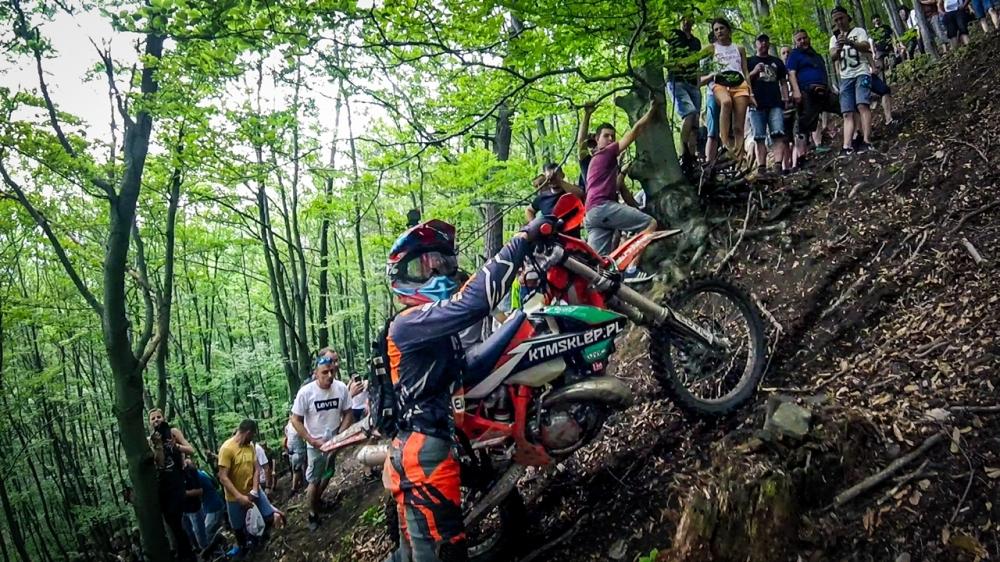 beskid-hero-2019-oskar-kaczmarczyk-ktm-300-exc-tpi-foto-lukasz-krecichwost-hioktanowy.com (13)