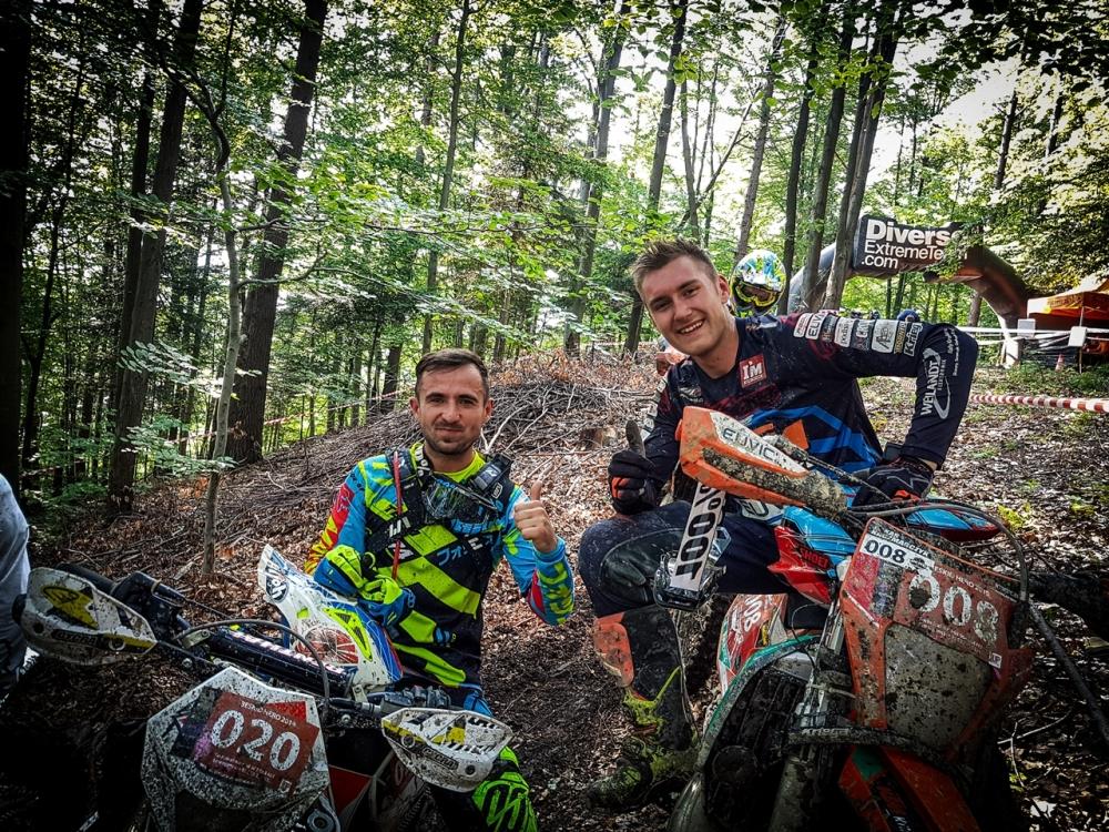 beskid-hero-2019-oskar-kaczmarczyk-ktm-300-exc-tpi-foto-lukasz-krecichwost-hioktanowy.com (53)