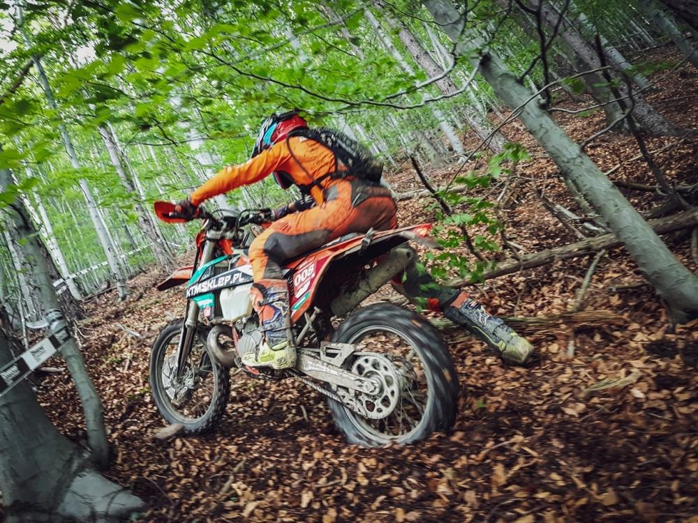 beskid-hero-2019-oskar-kaczmarczyk-ktm-300-exc-tpi-foto-lukasz-krecichwost-hioktanowy.com (7)