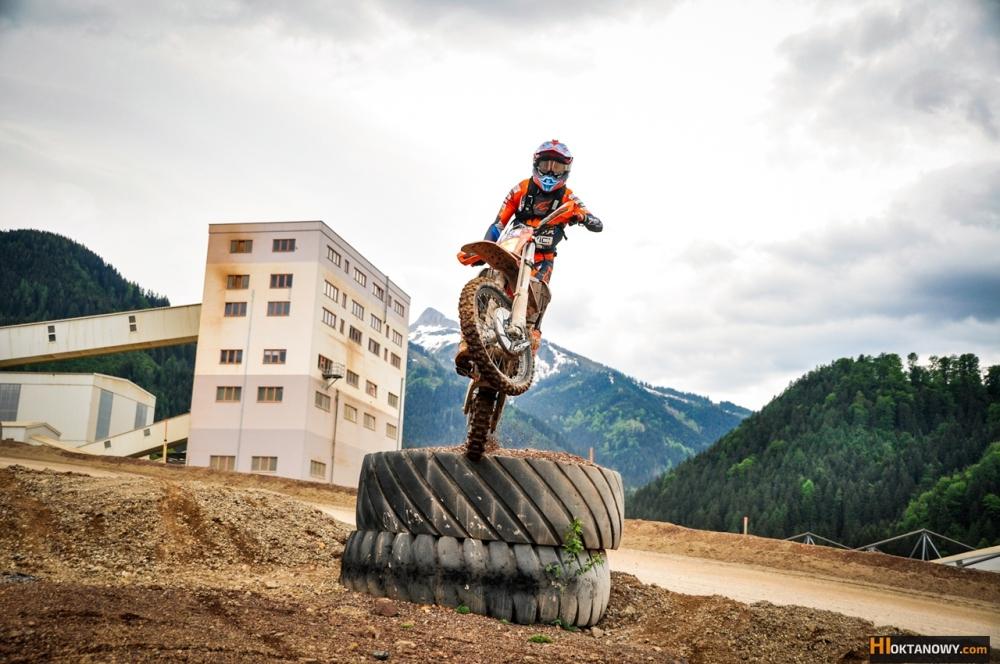 oskar-kaczmarczyk-erzberg-rodeo-red-bull-hare-scramble-2019-hard-enduro- (28)