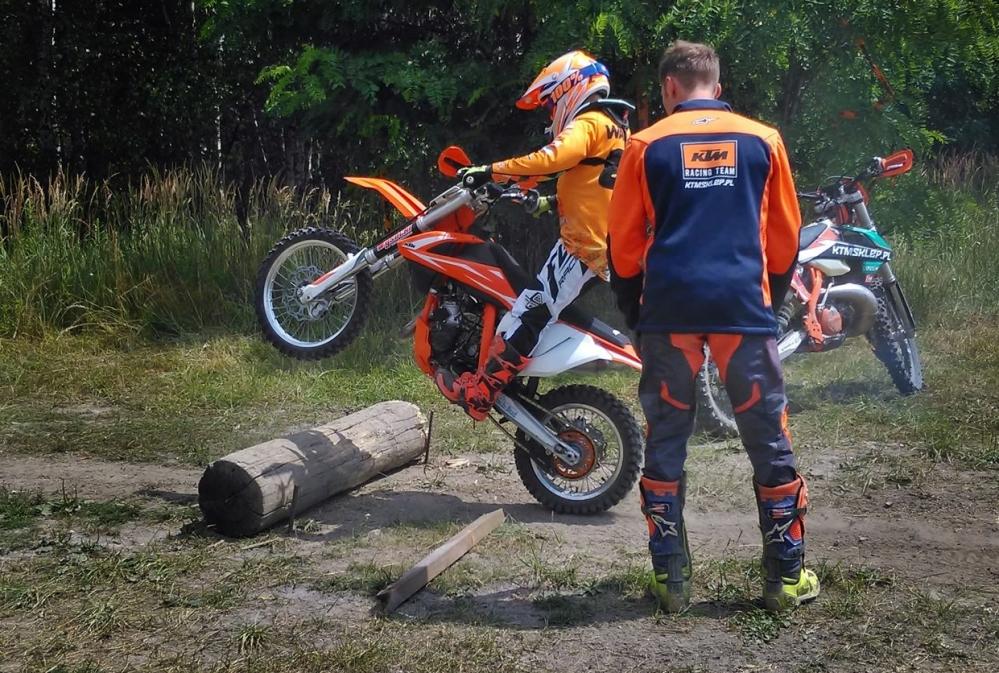 oskar-kaczmarczyk-szkolenie-trening-enduro (4)