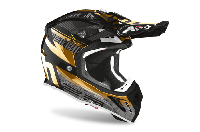 pol_pl_KASK-AIROH-AVIATOR-2-3-AMS2-NOVAK-CHROME-GOLD-64044_2